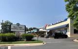 2406 Colston Drive - Photo 45