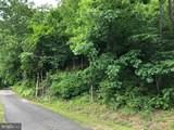 0 Rockville Road - Photo 6