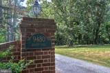 9480 Bantry Road - Photo 2