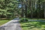 9480 Bantry Road - Photo 3