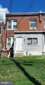 223 Hamilton Avenue - Photo 1