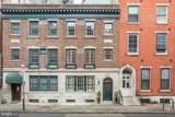 1831 Spruce Street - Photo 1