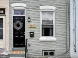 2513 Gordon Street - Photo 23