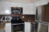 10823 Hampton Mill Terrace - Photo 12