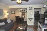 10823 Hampton Mill Terrace - Photo 15