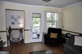 10823 Hampton Mill Terrace - Photo 16