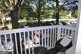 10823 Hampton Mill Terrace - Photo 18