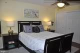 10823 Hampton Mill Terrace - Photo 20