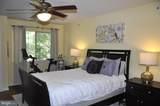 10823 Hampton Mill Terrace - Photo 21
