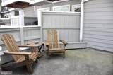 10823 Hampton Mill Terrace - Photo 28