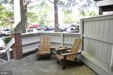 10823 Hampton Mill Terrace - Photo 29