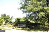10823 Hampton Mill Terrace - Photo 30