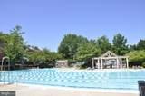 10823 Hampton Mill Terrace - Photo 31