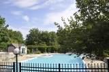 10823 Hampton Mill Terrace - Photo 32