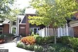 10823 Hampton Mill Terrace - Photo 35