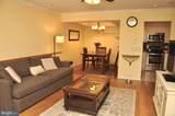 10823 Hampton Mill Terrace - Photo 7