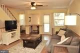 10823 Hampton Mill Terrace - Photo 8