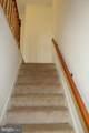 3315 Rosemere Court - Photo 14