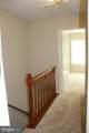 3315 Rosemere Court - Photo 15