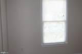 3315 Rosemere Court - Photo 24