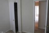 3315 Rosemere Court - Photo 27