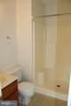 3315 Rosemere Court - Photo 30