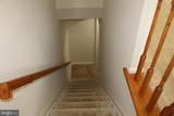 3315 Rosemere Court - Photo 31