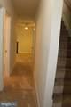 3315 Rosemere Court - Photo 32