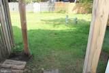 3315 Rosemere Court - Photo 34