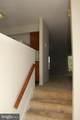 3315 Rosemere Court - Photo 4