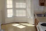 3315 Rosemere Court - Photo 8