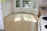 3315 Rosemere Court - Photo 9