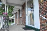 220 Washington Street - Photo 11