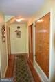 220 Washington Street - Photo 25