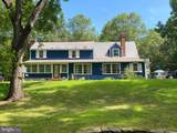 1794 Turkey Point Road - Photo 32