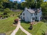 1300 Chinquapin Road - Photo 4