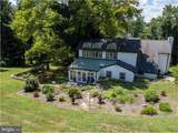 1300 Chinquapin Road - Photo 7