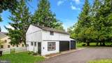 1300 Chinquapin Road - Photo 76