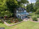 1300 Chinquapin Road - Photo 8