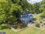 1300 Chinquapin Road - Photo 9
