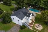 17892 Canby Road - Photo 40