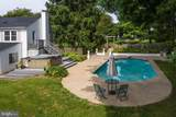 17892 Canby Road - Photo 41