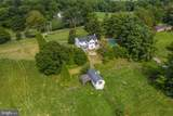 17892 Canby Road - Photo 42