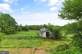 17892 Canby Road - Photo 44