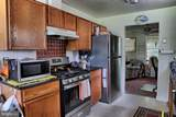 29250 Corbin Parkway - Photo 13