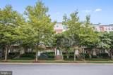 9486 Virginia Center Boulevard - Photo 39