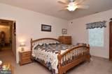30611 Cedar Neck Road - Photo 15