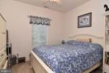 30611 Cedar Neck Road - Photo 18