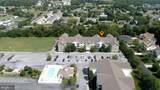 30611 Cedar Neck Road - Photo 22