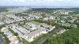 30611 Cedar Neck Road - Photo 23